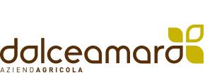 Azienda Agricola Dolce Amaro